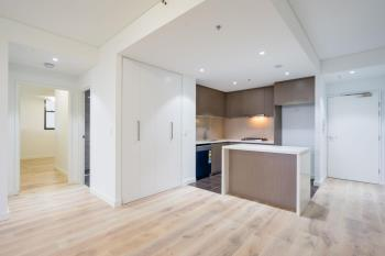 4/14 Pound Rd, Hornsby, NSW 2077