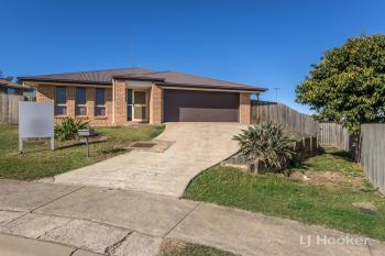 5 Siding Ct, Rosewood, QLD 4340