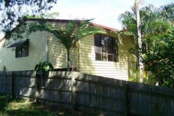 12 Alexander St, Macleay Island, QLD 4184