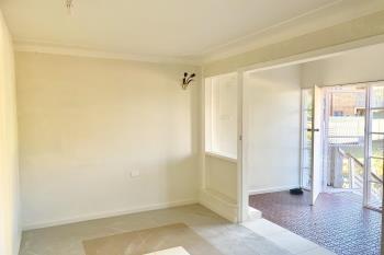6B Maple St, Cabramatta, NSW 2166