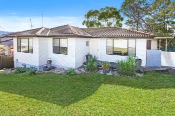 54 Tait Ave, Kanahooka, NSW 2530