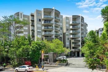 85/62 Cordelia St, South Brisbane, QLD 4101