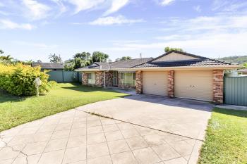 67 Greenacre Dr, Parkwood, QLD 4214