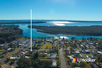 125 River Rd, Sussex Inlet, NSW 2540