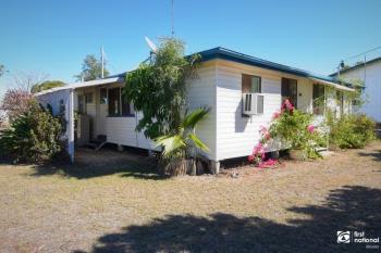 1 Bell St, Biloela, QLD 4715
