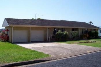 4 Fowler Cl, Port Macquarie, NSW 2444