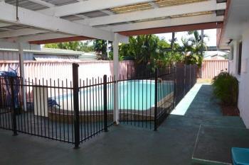 23 Gateway St, Wynnum, QLD 4178