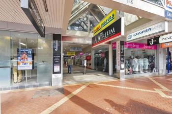 Business S 345 Peel St, Tamworth, NSW 2340