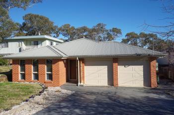 8 Wallis St, Lawson, NSW 2783