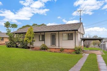 Lot B,380- Horsley Rd, Horsley Park, NSW 2175