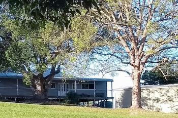 62 Little Nerang Rd, Mudgeeraba, QLD 4213