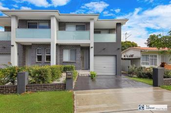 200A Spurway St, Dundas, NSW 2117