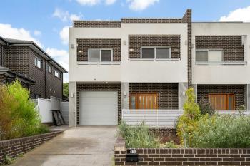 46A Scott St, Toongabbie, NSW 2146