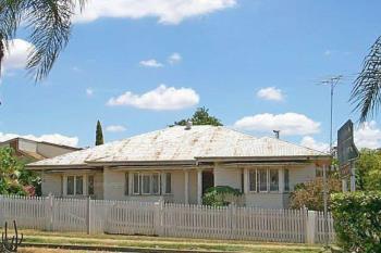 81 Railway St, Gatton, QLD 4343