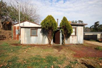 5 Fisher St, Aberdeen, NSW 2336