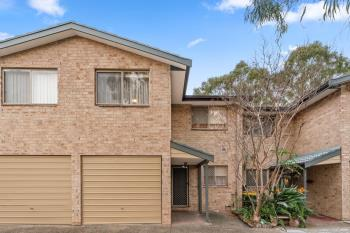 17/135 Rex Rd, Georges Hall, NSW 2198