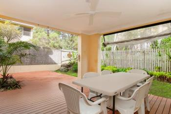 167/641 Pine Ridge Rd, Biggera Waters, QLD 4216