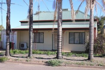 6 Mccarthy St, Port Augusta West, SA 5700