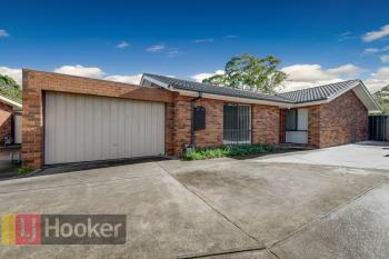 2/5 Reark Ave, Noble Park, VIC 3174