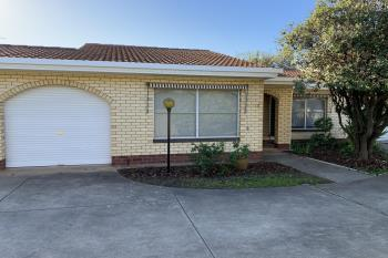 3/9 Galway Ave, Collinswood, SA 5081