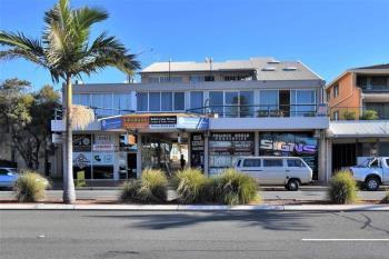 11,12,15 &/60 Manning St, Tuncurry, NSW 2428