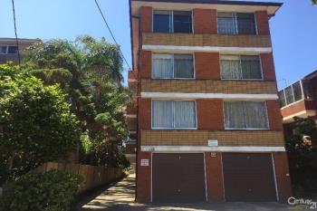 12/28 Maroubra Rd, Maroubra, NSW 2035