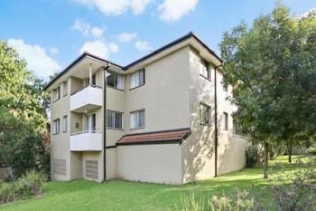 9/44 Meehan St, Granville, NSW 2142