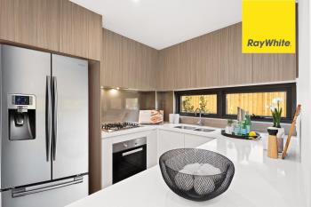 28-34 Carlingford Rd, Epping, NSW 2121