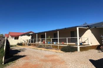 40 Butler Cres, Port Augusta West, SA 5700