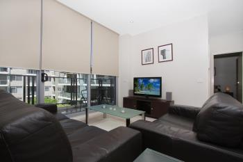 20/3 Gordon St, City, ACT 2601
