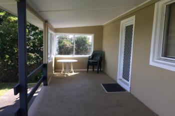 3/20-22 Murrah Street East , Bermagui, NSW 2546