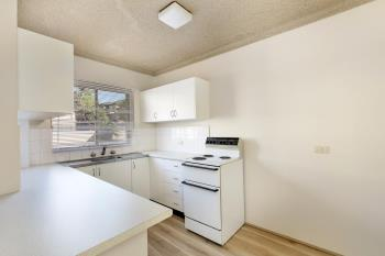 12/87 Pacific Pde, Dee Why, NSW 2099