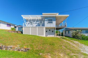 130 Ocean Rd, Brooms Head, NSW 2463