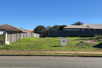 6A Daydream St, Redland Bay, QLD 4165