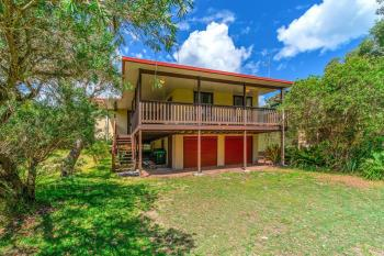 17 Hibiscus Ave, Brooms Head, NSW 2463