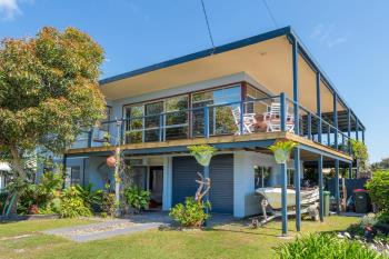 2 Heath St, Brooms Head, NSW 2463