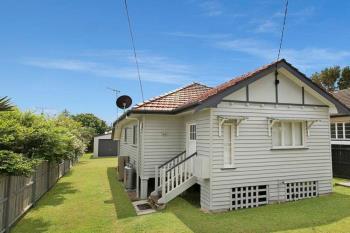 39 Faine St, Manly West, QLD 4179