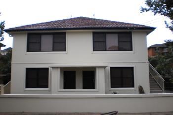 3/25 Tullimbar Rd, Cronulla, NSW 2230