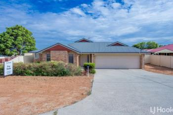 12 Coverley Dr, Collie, WA 6225
