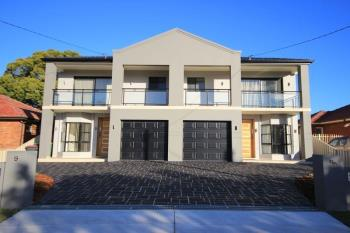 9A Louie St, Padstow, NSW 2211