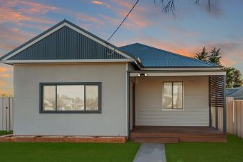 9 Mulbring St, Aberdare, NSW 2325