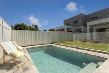 5 Woodburn Ave, Panania, NSW 2213