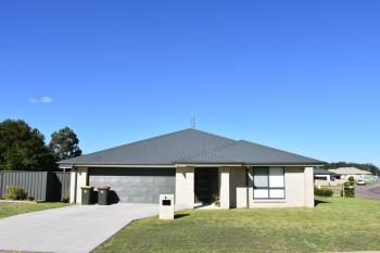 2 George Winder Cl, Raymond Terrace, NSW 2324