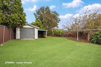 40 Doncaster Ave, Narellan, NSW 2567