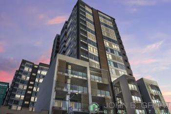 93-105 Auburn Rd, Auburn, NSW 2144