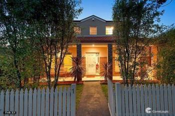 1/5 Plymouth Ave, Pascoe Vale, VIC 3044