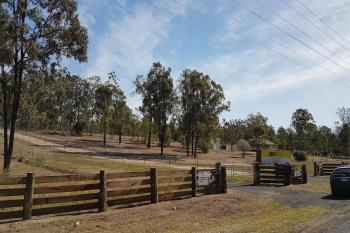 Lot 1 (Pro/45 Gehrke Rd, Glenore Grove, QLD 4342
