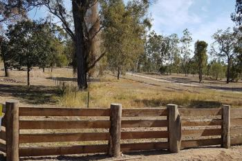 Lot 2 (Pro/45 Gehrke Rd, Glenore Grove, QLD 4342