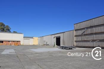 5 Gantry Pl, Braemar, NSW 2575