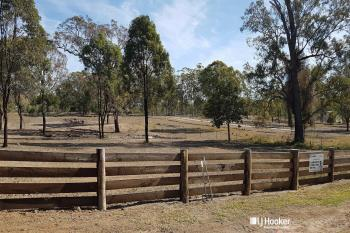 Lot 5 (Pro/45 Gehrke Rd, Glenore Grove, QLD 4342